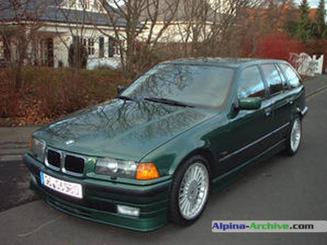 Alpina Archive Car Profile Bmw Alpina B8 4 6 Touring 010 HD Wallpapers Download free images and photos [musssic.tk]