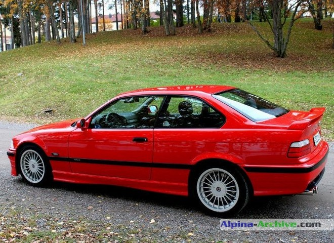 Alpina Archive Car Profile Bmw Alpina B8 4 6 Coupe 012 HD Wallpapers Download free images and photos [musssic.tk]