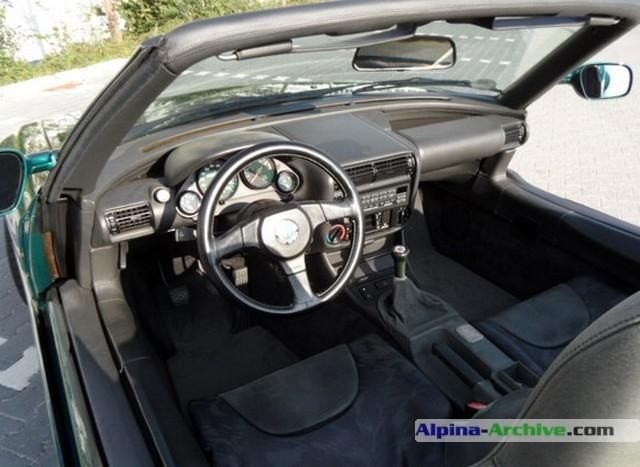 bmw z1 alpina rle file bmw alpina rle z1 5756924704 jpg. Black Bedroom Furniture Sets. Home Design Ideas